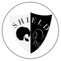 SHIELD Logo
